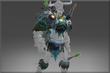 Armor of the Shambling Draug
