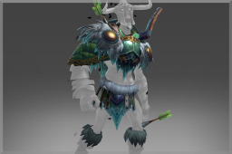 Cosmetic icon Armor of the Shambling Draug.png