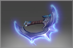 Cosmetic icon Blade of the Fervent Conscript.png