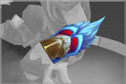 Cosmetic icon Bracers of the Gelid Touch.png