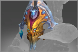 Cosmetic icon Crown of the Frostbite Dunes.png