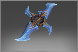 Cosmetic icon Glaive of Eternal Night.png