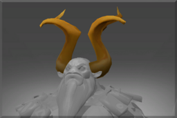 Cosmetic icon Horns of the Forest Lord.png