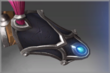 Oathbound Defiant Bracers