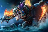Ocean Conqueror