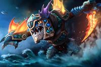 Набор «Ocean Conqueror»