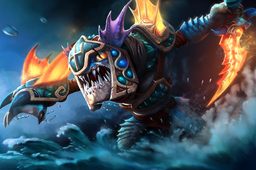 Cosmetic icon Ocean Conqueror.png