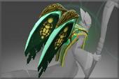 Wings of Ka