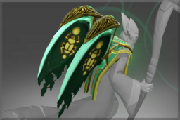 Cosmetic icon Wings of Ka.png