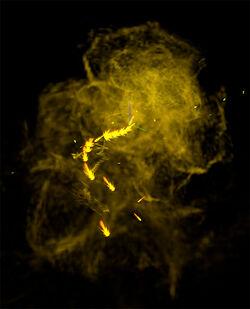 Dota2 Particles SmeevilCarpet.jpg