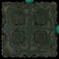 Minimap Aghanim's Labyrinth The Silent Killer.png