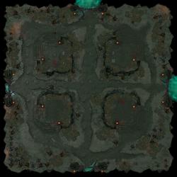 Minimap Aghanim's Labyrinth The Silent Killer.png