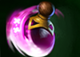Shadow Wave Reflex icon.png