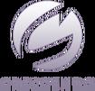 Team logo Crescendo.png