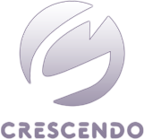 Team logo Crescendo.png