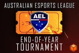 Cosmetic icon Australian E-Sports League.png