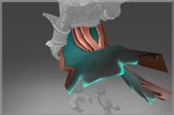 Cosmetic icon Belt of the Penitent Scholar Alt.png
