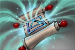 Cosmetic icon Exceptional Recipe.png