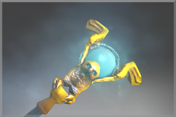 Cosmetic icon Frost Owl's Beacon.png