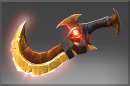 Cosmetic icon Gilded Edge.png