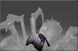 Malevolent Mother Armor