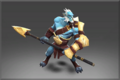 Cosmetic icon Revered Arms Set.png