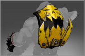 Supreme Bracers of the Warboss