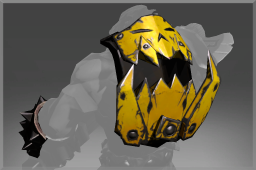 Cosmetic icon Supreme Bracers of the Warboss.png
