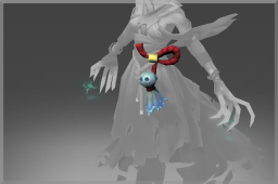 Cosmetic icon Tassle of the Winter Revenant.png