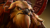 Earthshaker icon.png