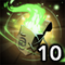 Fall2016 Achievement Infuser3.png