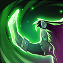 Friendly Skewer (Wraith) icon.png