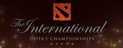 The International announcement image.png