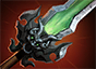 The Leveller icon.png