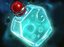 Bottle (Water) icon.png