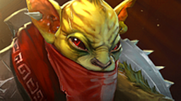Bounty Hunter icon.png
