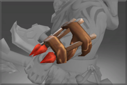 Cosmetic icon Bracers of the West.png