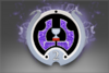 Fantasy Season 1 Silver Trophy