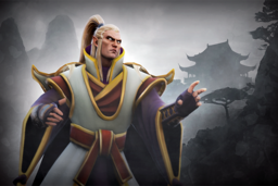 Cosmetic icon Garbs of the Eastern Range.png