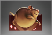 Cosmetic icon New Bloom - Year of the Rat Balloon.png