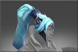 Cosmetic icon Starrider of the Crescent Steel Helmet.png