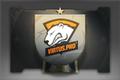Team Pennant: Virtus.Pro