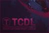 Tourr Captains Draft League Season 1