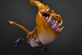 Cosmetic icon Voracious Greevil.png
