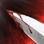 Shadow Strike icon.png