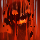 Shadowraze (Far) icon.png
