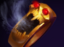 Soul Ring icon.png