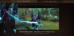 Terrorblade Unreleased Blades of Foulfell 2.jpg