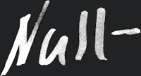 Autograph Null-.png