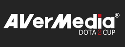 Avermedia cup logo.png